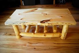 for rustic furniture plans woodworking plans and information at woodworkersworkshop pallets are the best material to make a rustic desk or table best wood for making furniture