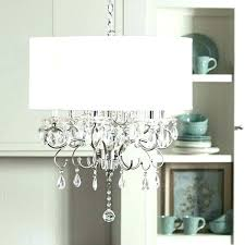 drum chandelier with crystals large drum shade chandelier drum chandelier dining room drum shade chandelier with