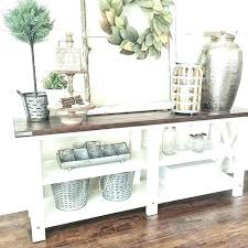 console table decor. Front Entryway Decorating Ideas Entrance Table Decorations Decor For Console Top Best