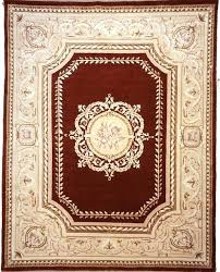 victorian area rugs hand knotted wool rug area rugs victorian area rugs for victorian area rugs