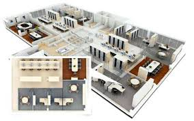office planner online. Office Room Planner Project Planning Consultation Space  Online Office Planner Online
