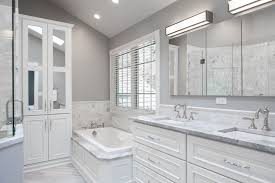 chicago bathroom remodel. Perfect Chicago How Much Does A Bathroom Remodel Cost In The Chicago Area To O