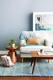 teal living room furniture. Teal Living Room Furniture L