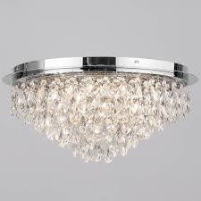 amazing best 25 low ceiling lighting ideas on with chandelier for idea 6