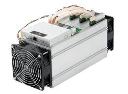 Bitmain Antminer S9 14th Profitability Asic Miner Value