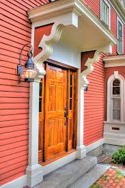 images about ideas for the house front entryway on latest outdoor light fixture colonial home door