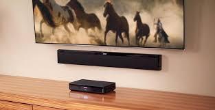 tv and soundbar wall mount soundbar tv wall mounts with soundbar attachment