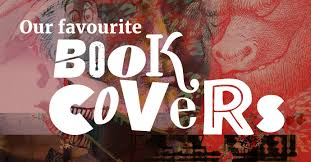 Image result for Favourite Book Covers