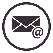email icon ile ilgili görsel sonucu