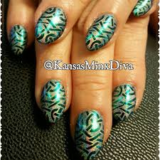 Nails by Tracy, Lawrence, KS - Home | Facebook