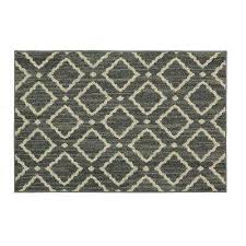 montana denim cream 3 ft x 4 ft ter rug