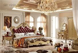new latest furniture design. Full Size Of Bedroom:latest Bedroom Furniture 2018 Professional Font B Latest Designs New Design N