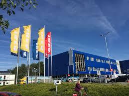 Ikea Nederland Delft