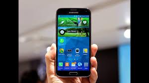 Samsung Galaxy S5 mini Duos Specs ...