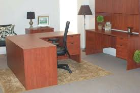 affordable home office desks. affordable home office desks how to choose used furniture cape town