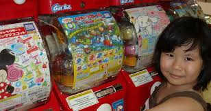 Tomy Gacha Vending Machine Enchanting Starting Off Right With The Right Products Reliable Vendor