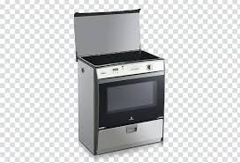 countertop gas oven gas stove cooking ranges induction cooking kitchen oven bakers pride countertop gas pizza