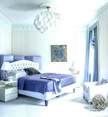 decorative bedroom baby room lighting fixtures light bedroom decorative string lights for kids night cool lamps decorative bedroom