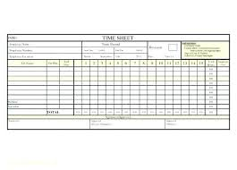 Time Study Excel Templates Time Study Template Time Study Sheet Template Production