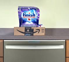 haier countertop dishwasher never run out of detergent haier hdc1804tw 4 place setting table top dishwasher haier countertop dishwasher