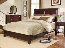 bedroom furniture durham. Durham Furniture Bedroom Manhattan Queen Sleigh Bed 227-127 At Toms-Price F