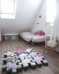 floor pillows diy. Unique Design Kids Floor Pillow Playing With Poufs Handmade Charlotte Pillows Diy C