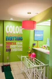office room colors. best 25 office break room ideas on pinterest small space organization and apartment colors