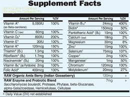 vitamin e 1000 iu 100 natural vitamins at vitamin world