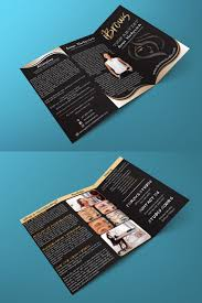 Pamphlet And Brochure Entry 33 By Grapicfagun For Design Me A Pamphlet Brochure