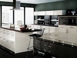 Kitchen Design For Apartment Kitchen Excellent Simple Kitchen Remodel Decorating Ideas Small