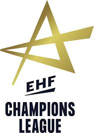 Discover 52 free champions league logo png images with transparent backgrounds. Ehf Champions League Wikipedia