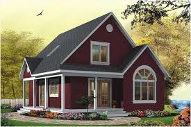 60 fresh tiny victorian cottage house plans gallery home house