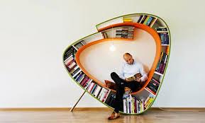 creative furniture ideas. 65 Creative Furniture Ideas | Spicytec