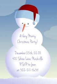 free printable christmas invitations templates best 25 free christmas invitation templates ideas on pinterest