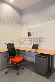 modern office cabinets. Perfect Cabinets Empty Office With New Modern Furniture Including Desks Cupboards Filing  Cabinets And And Modern Office Cabinets I
