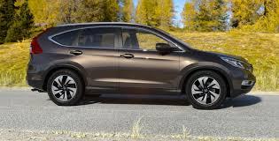 2015 honda cr v colors. Interesting Honda 2015 Honda CRV Kona Coffee Metallic In Cr V Colors A