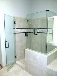 glass shower door pivot hinges glass shower door hinges glass to glass shower door hinges showers