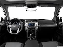 2016 Toyota 4Runner dealer serving Los Angeles   Toyota of Glendale