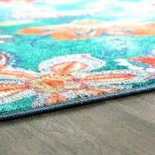 teal and orange rug teal orange rug turquoise and orange rug turquoise and orange area rug teal and orange rug
