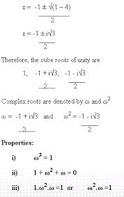 euler s formula assignment help math homework help online math  eulers formula euler s formula assignment help