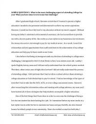 write about something that s important personal accomplishment essay personal statement or essay