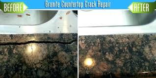 ed granite countertop repair chipped granite granite repair granite can chipped granite countertop be repaired