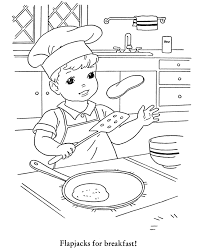 Small Picture Make A Coloring Page Coloring Home