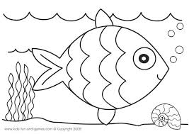 Coloring Kid Printable Coloring Pages Car Coloring Pages 17059