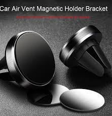 Special Offers <b>magnetic mobile</b> cell <b>phone car</b> mount support air list ...