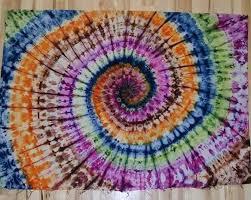 tye dye wall tie dye tapestry tie dye wall hanging tapestry tie dye wall tie dye