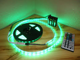 genuine battery operated outdoor lights with remote control lighting led picture