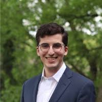 Benjamin Wiener - Business Analyst - McKinsey & Company | LinkedIn