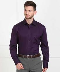 Louis Philippe Shirts Min 50 Off Buy Louis Philippe