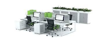 home office desk systems. Simple Desk Modular Desk System Medium Size Of Home Office Furniture Lovely  On Home Office Desk Systems E
